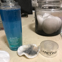 Lancôme Bi-Facil Double-Action Eye Makeup Remover uploaded by Jennifer P.