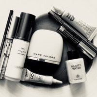 Estée Lauder Lash Primer Plus Full Treatment Formula uploaded by Amanda F.