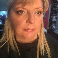 Illamasqua Lipstick uploaded by Sarah H.