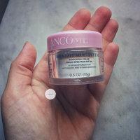 Lancôme Bienfait Multi-Vital SPF 30 Day Cream uploaded by rozovy r.