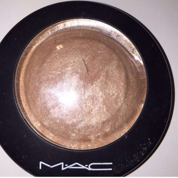 Photo of Mac Bronzing Powder uploaded by Molly W.