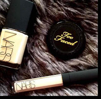 NARS Sheer Glow Foundation uploaded by Giselle L.