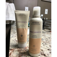 Aveda Color Conserve™ Conditioner uploaded by Nicole B.