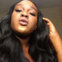 Bobbi Brown Skin Foundation SPF 15 uploaded by ✨MALI✨ L.
