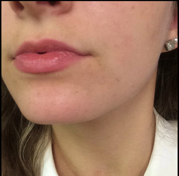 Photo of Jane Iredale Just Kissed Lip and Cheek Stain uploaded by Blaire B.