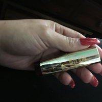 Milani Color Statement Lipstick uploaded by Katherine N.