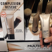 bareMinerals Complexion Rescue™Tinted Hydrating Gel Cream uploaded by Jeanine P.