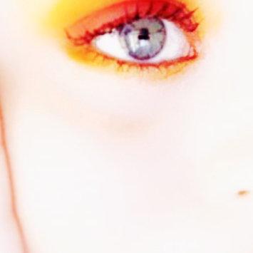 Photo of Huda Beauty Obsessions Eye Shadow Palettes, Warm Brown uploaded by Georgia N.