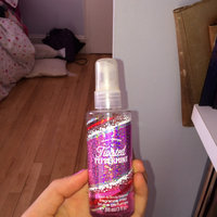 Bath & Body Works Bath and Body Works Twisted Peppermint Fine Fragrance Mist 2014 Design uploaded by Veronica C.