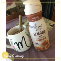 Coffee-mate® Natural Bliss® Salted Caramel uploaded by Maria M.