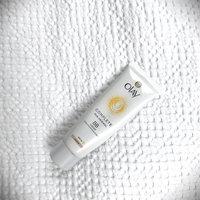 Olay Fresh Effects {BB Cream!} uploaded by Mayara M.