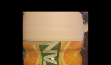 Photo of Tang Drink Mix Orange uploaded by Whitney G.