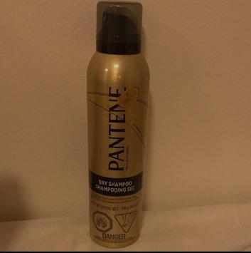 Photo of Pantene Dry Shampoo uploaded by Roberta C.