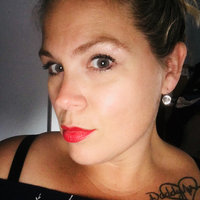 Rimmel London Provocalips 16hr Kissproof Lip Colour uploaded by Kristy L.