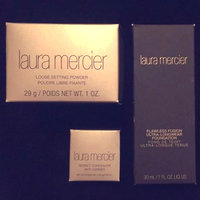 Laura Mercier Translucent Loose Setting Powder uploaded by Rom A.