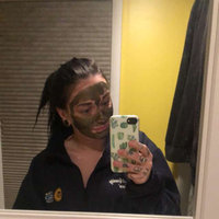 Origins Clear Improvement™ Charcoal Honey Mask To Purify & Nourish uploaded by Kristy G.