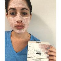 Erno Laszlo Hydra-Therapy Skin Vitality Treatment uploaded by Gabriela P.