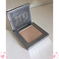 Urban Decay Afterglow 8-hour Powder Highlighter uploaded by Holly J.
