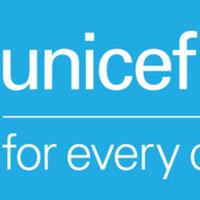 UNICEF Organization uploaded by Nur S.