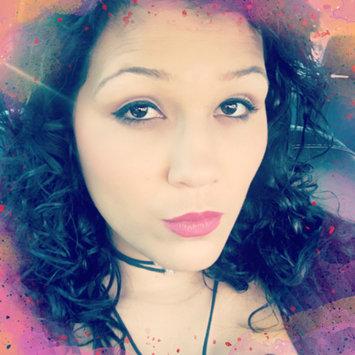 Photo of Maybelline EyeStudio® Master Precise® Liquid Eyeliner uploaded by Gisel M.