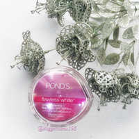 POND's Flawless White Day Cream SPF 18 P++ uploaded by MishalMughal M.