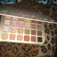 Too Faced Natural Love Eyeshadow Collection uploaded by Sabrina F.