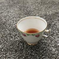 TWININGS™ OF LONDON Earl Grey Loose Tea uploaded by Kelly L.