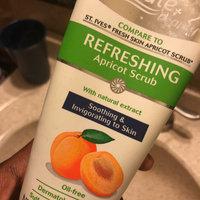 Equate Beauty Refreshing Apricot Scrub, 6 oz uploaded by Sedney