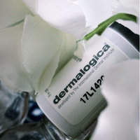 Dermalogica Daily Microfoliant uploaded by Isabelle W.