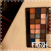NYX Wicked Dreams Collection uploaded by Sarah A.