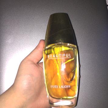 Photo of Estée Lauder Beautiful Eau De Parfum Spray uploaded by Layali S.