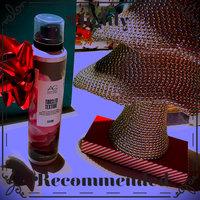 Ag Hair Cosmetics Tousled Texture Finishing Spray Hair Spray For Unisex 5 Oz uploaded by Jennifer J.