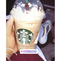STARBUCKS® Bottled Coffee Frappuccino® Coffee Drink uploaded by ‏Øm m.