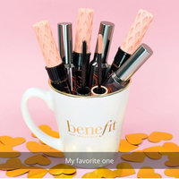 Benefit Cosmetics Best Of Benefit Customizable Brow & Lash Kit uploaded by Beauty M.