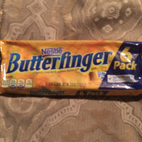 Butterfinger Candy Bar uploaded by Dshante R.