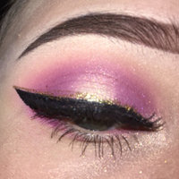 SEPHORA COLLECTION Colorful Wink-It Felt Liner Waterproof uploaded by Solimar G.