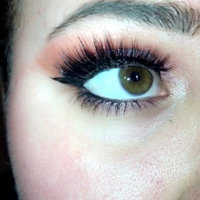 Huda Beauty Classic False Lashes Claudia 6 uploaded by Madison R.