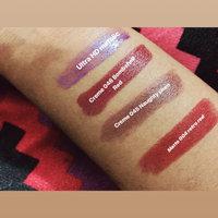 Revlon Super Lustrous Lipstick uploaded by shaffna I.