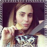 Stacy's® Cinnamon Sugar Pita Chips uploaded by Maria Eva I.