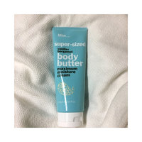 bliss Naked Body Butter uploaded by Martha W.