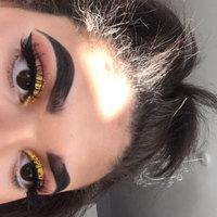 OPV Beauty Pressed Glitter - Heartbreaker uploaded by Kacey-May k.