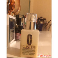 Clinique Dramatically Different Moisturizing Lotion+™ uploaded by Fanny B.