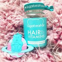 SugarBearHair Vitamins uploaded by Taahirah J.