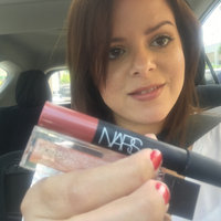 Lancôme Le Duo Stick Contouring and Highlighting uploaded by Raquel G.