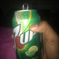 7UP, 12 Fl Oz Cans, 32 Pack uploaded by Rowan S.