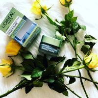L'Oréal Paris Detox & Brighten Pure-Clay Mask uploaded by Isabelle W.