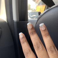 imPRESS Press-on Manicure uploaded by Sana F.