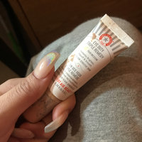 FIRST AID BEAUTY Eye Duty Triple Remed uploaded by Naidelyn V.