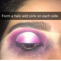 Natasha Denona Eyeshadow Palette 28 Purple Blue 2.47 oz/ 70 g uploaded by Mariana F.