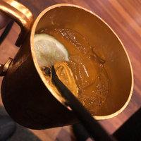 Jameson Triple Distilled Irish Whiskey uploaded by Stacia B.